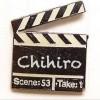 Chihiroのアバター