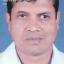 RakeshRanjanSingh