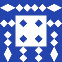 gravatar for mhahsler