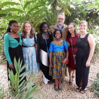 The Hoyts - EMI Uganda