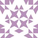 Immagine avatar per aste al centesimo