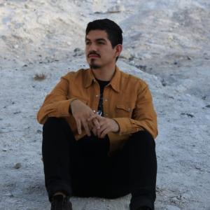 Fernando Axel Flores Ocampo