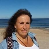Carla Pleijers