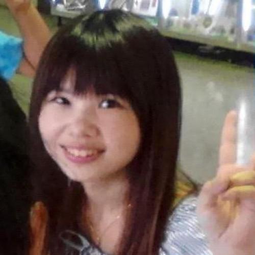 Chie Hayashida