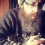 Profile picture of Brian Pribis