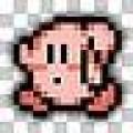 Avatar for Kirby Wu