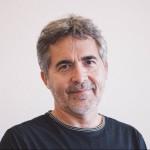 Amalio Rey avatar