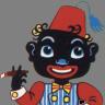 Musta Pekka