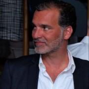 Romain Gruson