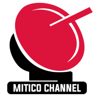 miticochannel