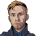 Joram Wilander's avatar