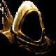 Zerohour's avatar