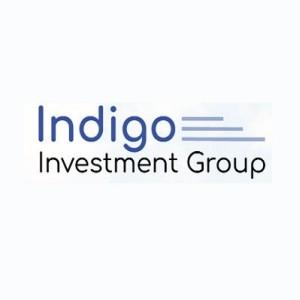 Avatar of indigoinvestmentgroup
