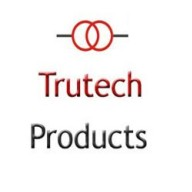 Trutechproducts