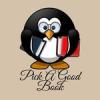 PickAGoodBook