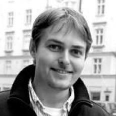 Niko Pettersen