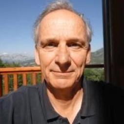 Bernard Mitjavile