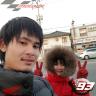 sazuke0703