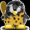 avatar of tesarn