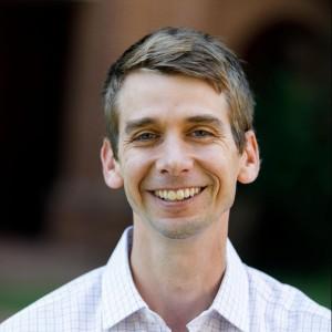 Profile picture for Dan Epstein