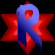 Ren Rainer