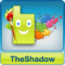 Avatar for TheShadow