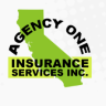 Agency One Insurance Services