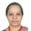 V. Yoga Jyotsna
