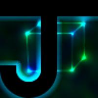 Jcubed111