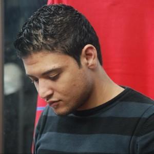 Fadel Waheed