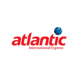 Atlantic International Express – Courier Services and shipping