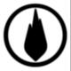 Kane94's avatar