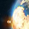 Vir2al avatar
