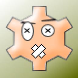 avatar de carmen