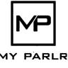 myparlr