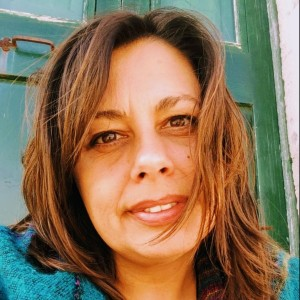 Nicola Lucie