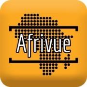 Photo of afrivue