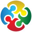 Immagine avatar per Vla