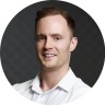 Konrad Keck - MetricsCube Founder & CEO