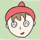 Ryo Nakano's avatar