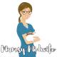 Clare MUmsy midwiFe