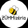 ZÜMMi Blogger