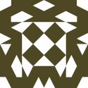 Immagine avatar per Aura