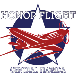 Honor Flight Central Florida