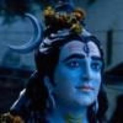 Sachin Gadkar
