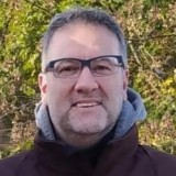 Steffen Otte