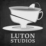 LutonStudios