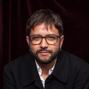 Wajari Velásquez Fernández