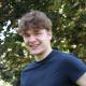Goeran Heinemann's avatar