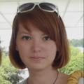Nataliya Gorbina